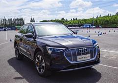 新南威尔士州发布多项激励措施大力推动电动汽车市场发展