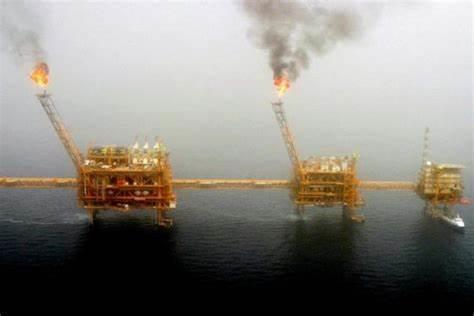 穆迪:未来10年海湾国家仍将严重依赖石油产业