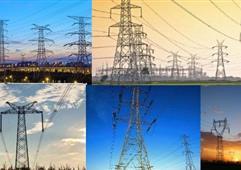 5月全国跨区送电460亿度 各省送出电量1207亿度