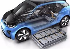 机构:今年我国新能源汽车市场将达约280万辆