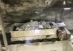4月全球精炼铜市场短缺75000吨