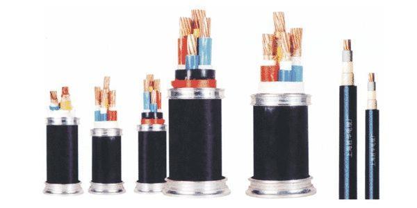 6月河北电力电缆产量318979.4千米 同比增11.3%