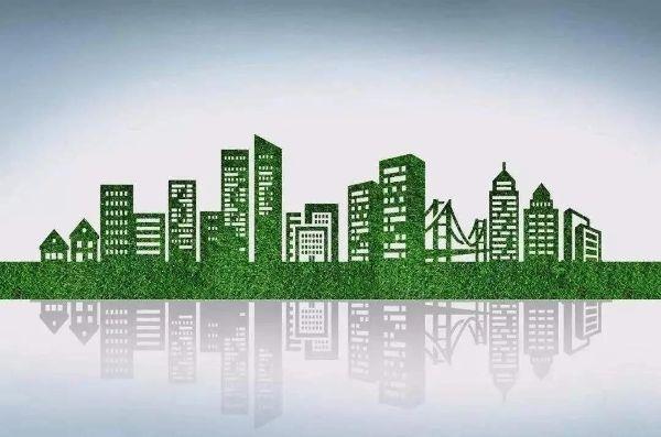 远东日本免费av毛片在线看为绿色建筑打造坚实地基