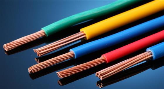 青島市2021年第一批線纜抽查:11批次不合格