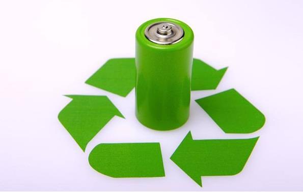 亿纬锂能公告否认与特斯拉合作4680电池