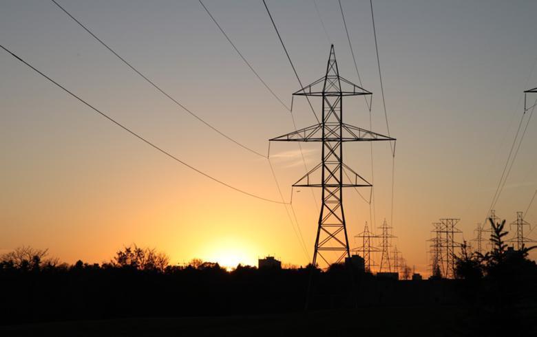 加快脫碳進程 巴西Engie剝離857兆瓦煤電廠股權