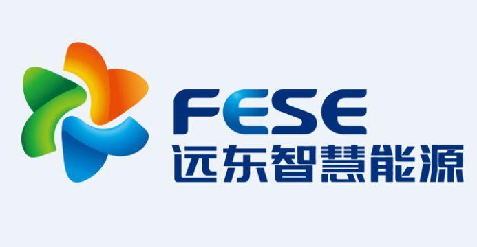 远东股份:8月获千万元以上订单同比增111%