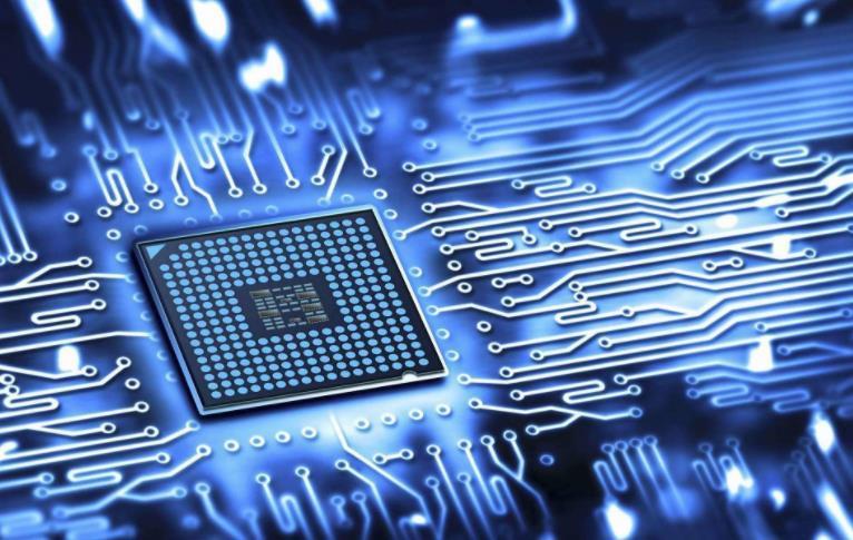 三安光電等芯片龍頭股價大跌 受重要股東接連減持影響