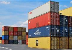 印度或对进口自中国的扁平轧制铝征收反倾销税