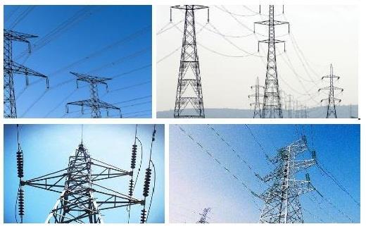 1-8月份东北地区发电量累计约2837.4亿千瓦时