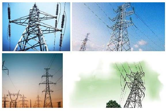 8月份东北地区发电量累计约358.45亿千瓦时