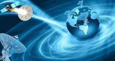 工信部:1-8月份电信业务收入完成9919亿元 同比增长8.4%