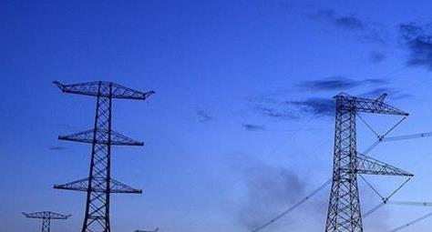煤炭价格持续高企 两部委出手保供稳价
