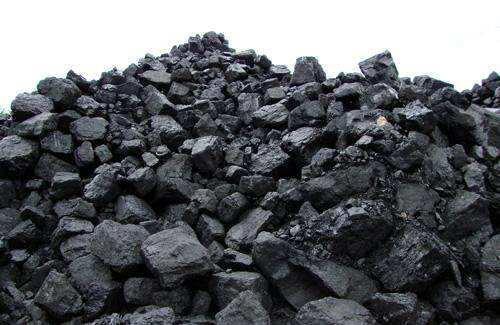 发改委:有关部门调低旺季电厂存煤标准