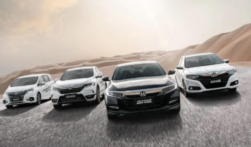 1-8月国内汽车出口131.8万辆 创历史新高