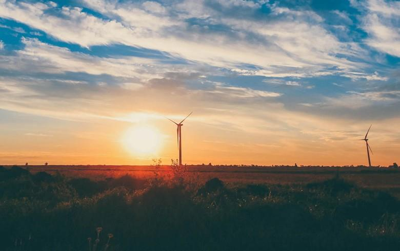 芬兰富腾中标俄罗斯高达1.6GW风电项目