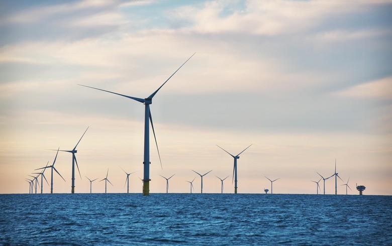 保加利亞潛在海上風電容量達到116GW
