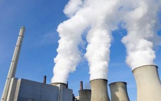 存煤可用天数降至10.3天 市场整体供需格局趋紧