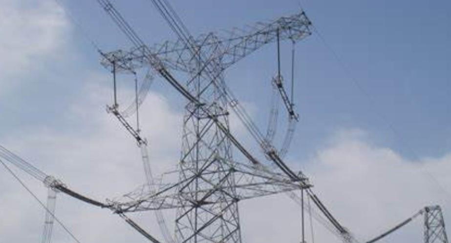 嚴重缺電II級橙色預警:今日遼寧省最大電力缺口達538萬千瓦