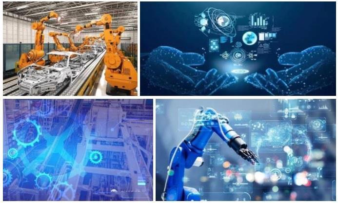 1-8月無錫規上工業企業利潤869.52億元 同比增18.9%