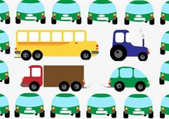 乘联会:9月乘用车出口12.8万辆 同比增78%