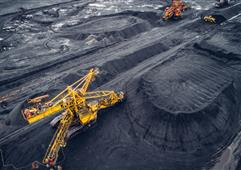 知名保险公司Axis Capital计划到2040年终止动力煤业务
