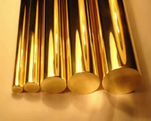 沪铜震荡上涨 短期内仍做偏强判断
