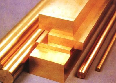 国内铜市抛压较重 沪铜主力低开低走