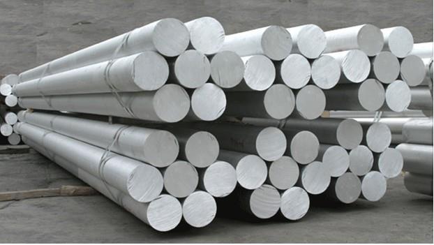 沪铝上涨幅度有限  受原铝产量扩张影响