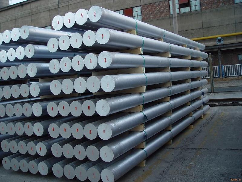 沪铝承压续跌 创下近期新低