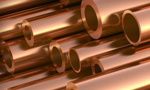 铜价维持区间震荡 市场静待消息指引