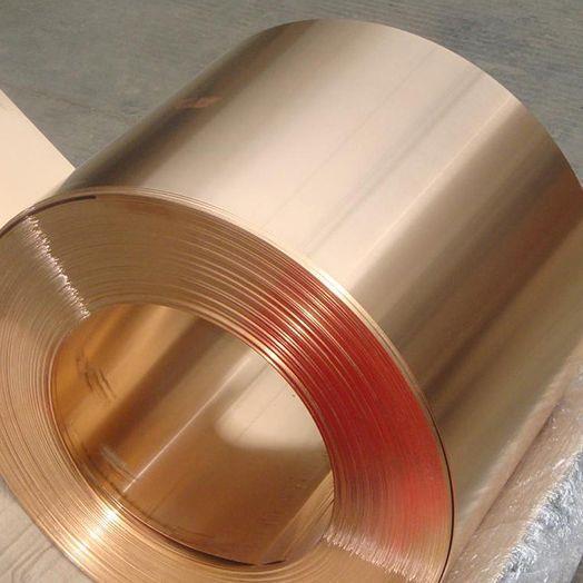 基本金属涨跌互现 沪铜表现较为抗跌