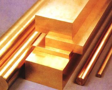 铜价延续高位震荡整理 短期上行动能较足