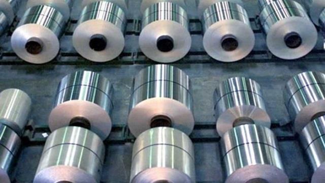 沪铝继续上行 期价短期或偏强运行
