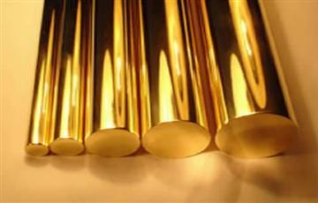 沪铜下探回升 短期或进入调整