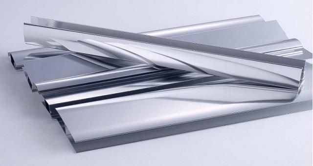 沪铝窄幅整理 价格上行空间受限