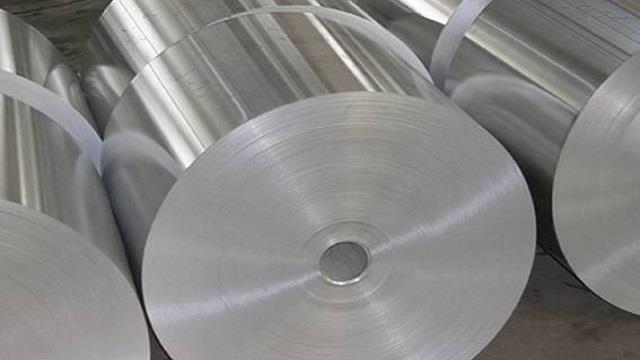 成本支撑增强 沪铝主力大幅上扬