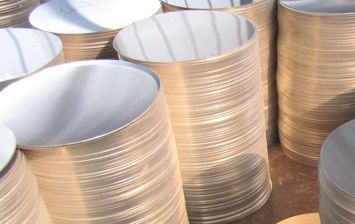 沪铝承压回落 下游需求表现清淡