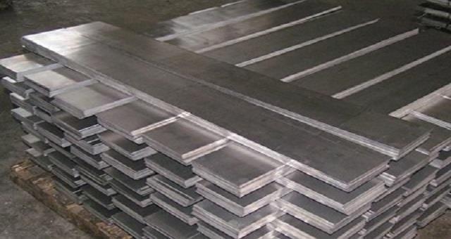 沪铝陷入震荡格局 不排除有回调风险