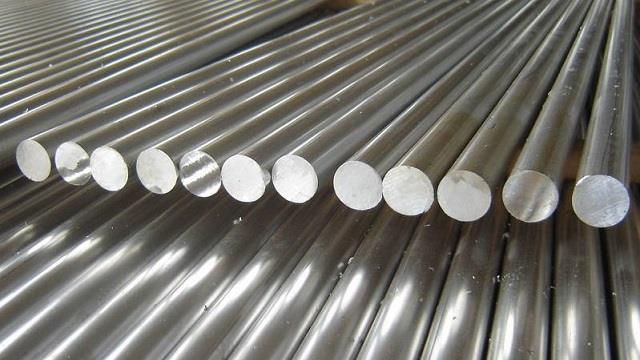 沪铝主力下探回升 预计后市高位调整