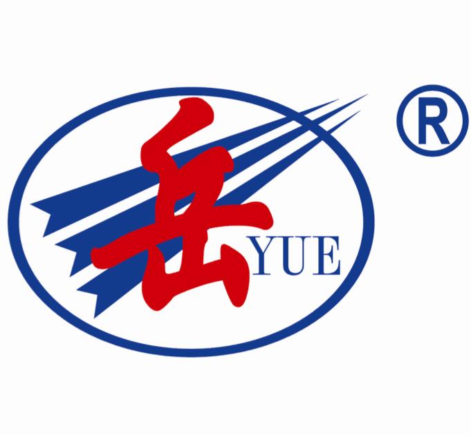 沈阳岳阳电缆有限公司