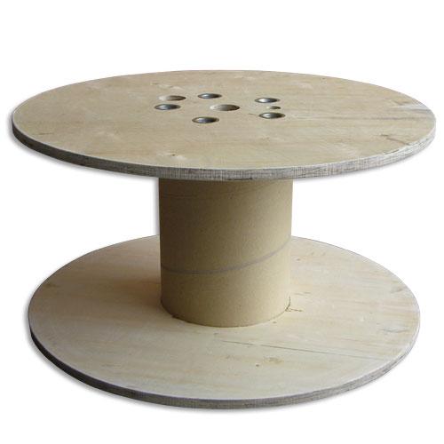 专业生产电缆盘