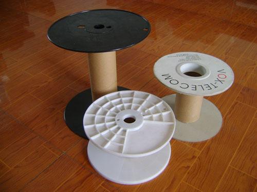 專業生產電纜線盤,木盤,塑料盤