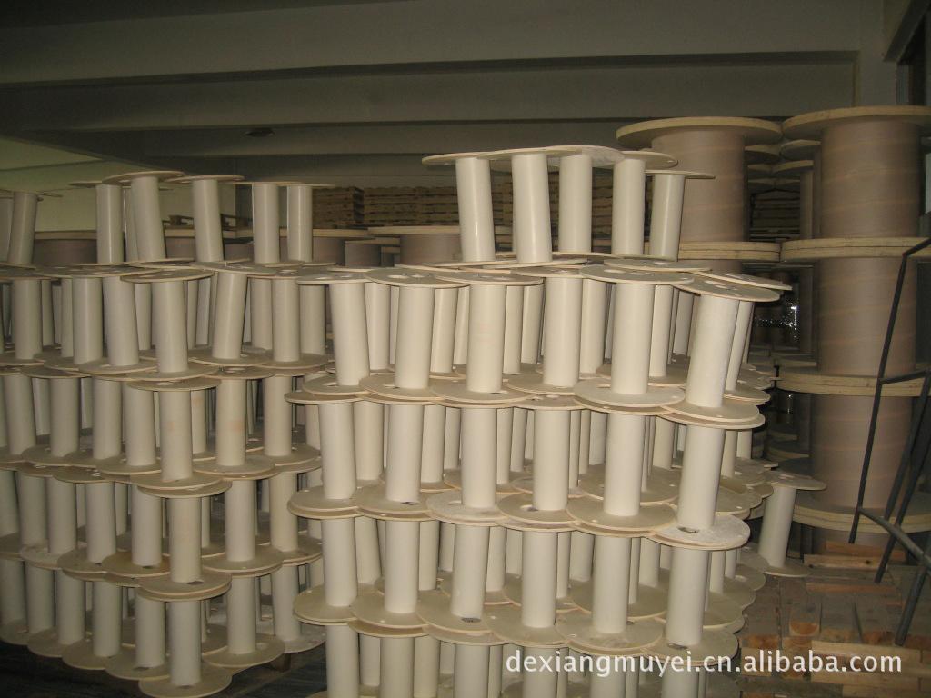 蘇州電纜盤 吳江膠合木線盤 昆山電線盤