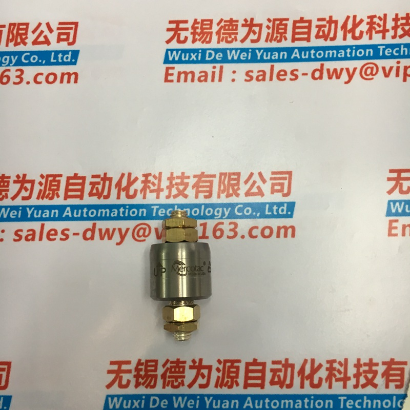 無錫德為源自動化科技有限公司,M.250-22Z-243 M60. M610, M630系列微動開關