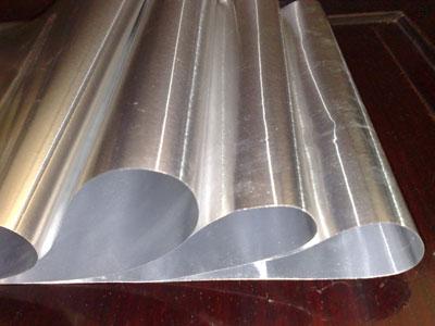 铝箔布 玻仟布
