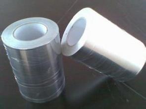 铝箔胶带 空调铝箔胶带