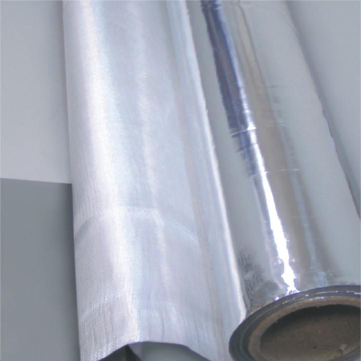 天津铝箔玻纤布胶带 北京玻纤布铝箔