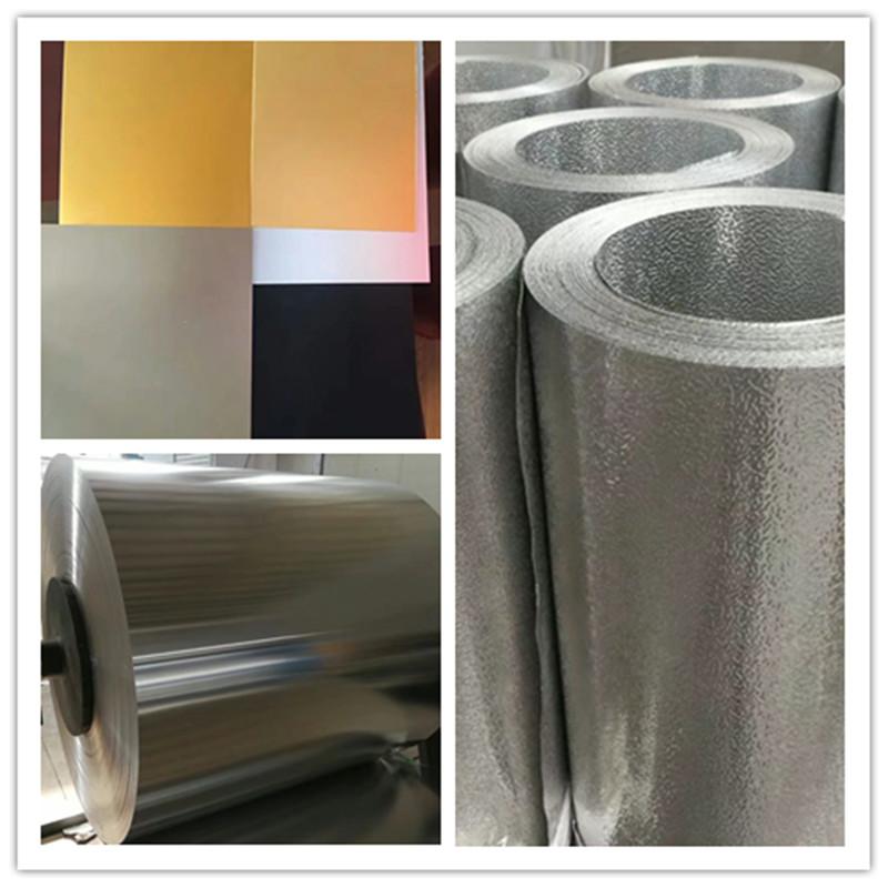 供应1060花纹铝板5052铝合金板批发
