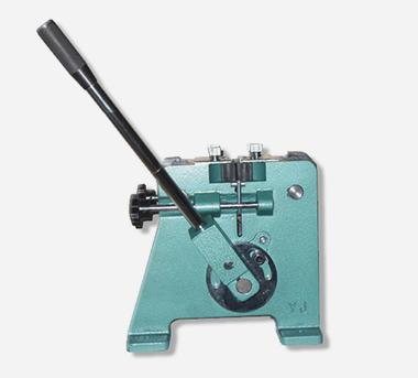 台式 III 型接线机